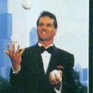 1991 Score 815 Ryan Sandberg MANYR