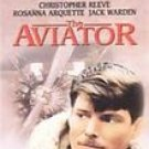 The Aviator (DVD, 2002)