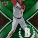 2008 Upper Deck First Edition Star Quest #SQ5 Vladimir Guerrero