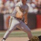 1993 Leaf #152 Zane Smith