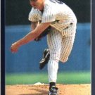 1994 Score #75 Jimmy Key