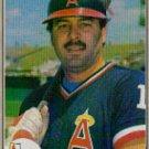 1983 Fleer #87 Joe Ferguson