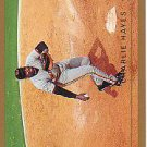 1999 Topps 48 Charlie Hayes