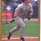 1999 Topps 190 Edgar Martinez