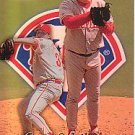 1999 Topps Gold Label Class 1 #51 Curt Schilling