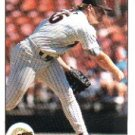 1990 Upper Deck 412 Mark Grant