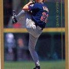 1999 Topps 19 Brad Radke