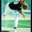 1994 Score #607 Todd Van Poppel