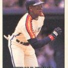 1992 Donruss 477 Gerald Young