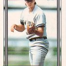 1992 Topps 672 Eric Plunk