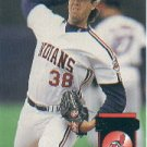 1994 Donruss #267 Eric Plunk