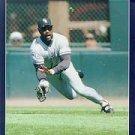 1994 Score #396 Daryl Boston