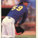 1992 Donruss 647 Jim Campanis