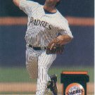 1994 Donruss #215 Tim Mauser