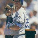 1994 Donruss #279 Phil Hiatt