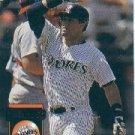 1994 Donruss #566 Phil Plantier