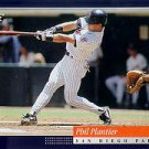 1994 Score #404 Phil Plantier