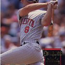 1994 Donruss #281 David McCarty