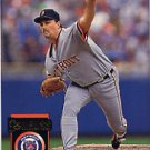 1994 Donruss #307 David Wells