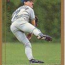 1999 Topps 186 Jose Valentin