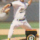 1994 Donruss #505 Mike Mohler