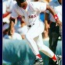 1994 Score #646 Jeff McNeely