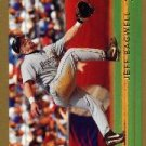 1999 Topps 150 Jeff Bagwell
