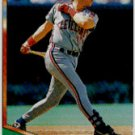 1994 Topps #358 Paul Sorrento