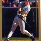 1999 Topps 28 Paul Sorrento
