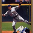 1999 Topps 54 Chris Gomez