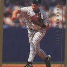 1999 Topps 51 Chuck Knoblauch