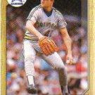 1987 Topps 19 Matt Young