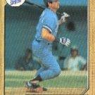 1987 Topps 190 Jim Sundberg