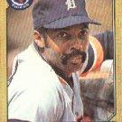 1987 Topps 298 Larry Herndon