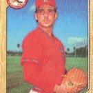 1987 Topps 338 Tim Conroy