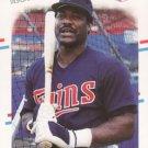 1988 Fleer 2 Don Baylor