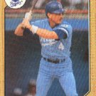 1987 Topps 761 Greg Pryor