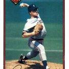 1989 Bowman #99 Paul Gibson
