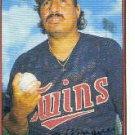 1989 Bowman #152 Juan Berenguer