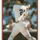 1989 Bowman #177 Ken Phelps