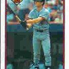 1989 Bowman #480 Brett Butler