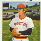1977 Topps #503 Bill Lee