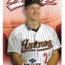 2003 Upper Deck MVP #87 Jeff Kent