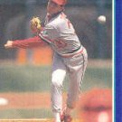 1991 Score 53 John Tudor UER/(41 wins in '81)