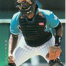 1997 Donruss #18 Charles Johnson