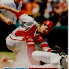 1994 Stadium Club #450 Darren Daulton