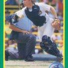 1990 Score 22 Ron Karkovice