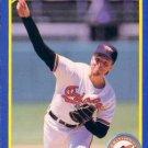 1990 Score 480 Jay Tibbs