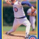 1990 Score 484 Mike Bielecki