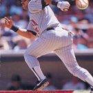 1993 Ultra #235 Pedro Munoz